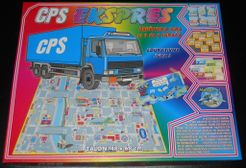 CPS Ekspres