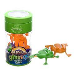 Cranium Grab & Go Hoppity Winks