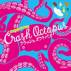 Crash Octopus