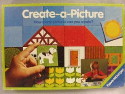 Create-a-picture