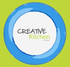 Creative Kitchen: The Game