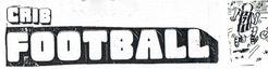 Crib Football