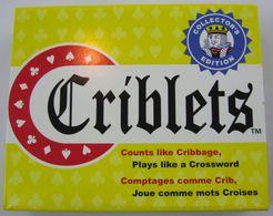 Criblets