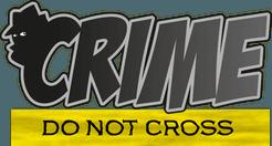 Crime: Do not Cross