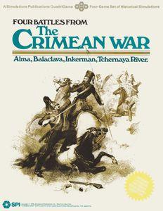 Crimean War Battles