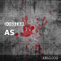 Crimibox: Dossier As