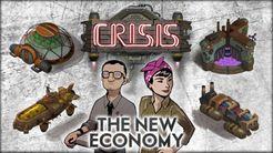 Crisis: The New Economy