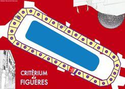 Critèrium de Figueres