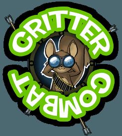 Critter Combat