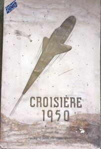 Croisiere 1950