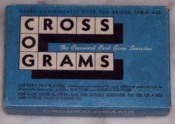 Cross-O-Grams