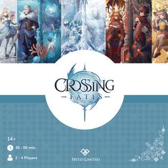 Crossing Fates