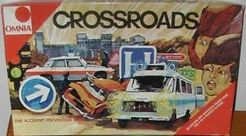 Crossroads: The Accident Prevention Game