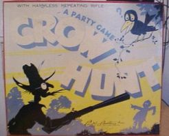 Crow Hunt