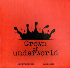 Crown of Underworld