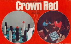 Crown Red