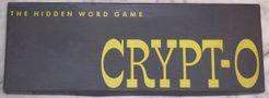 Crypt-O