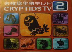 CryptidsTV 2