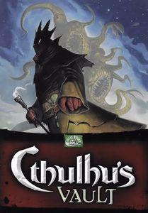 Cthulhu's Vault
