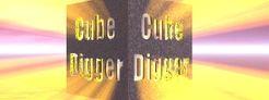Cube Digger