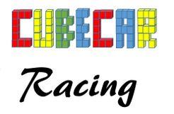 Cubecar Racing