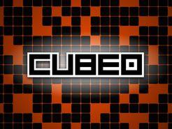 Cubeo