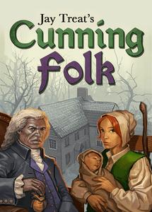 Cunning Folk