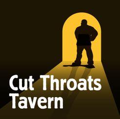 Cut Throats Tavern