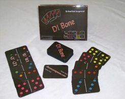 D! Bone