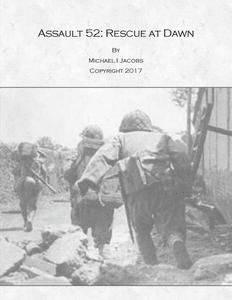 D-Day Express: Saving Private Ryan