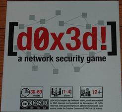 [d0x3d!]