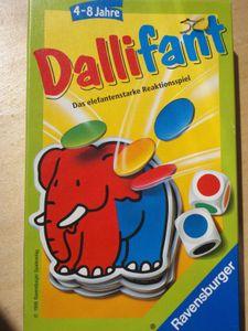 Dallifant