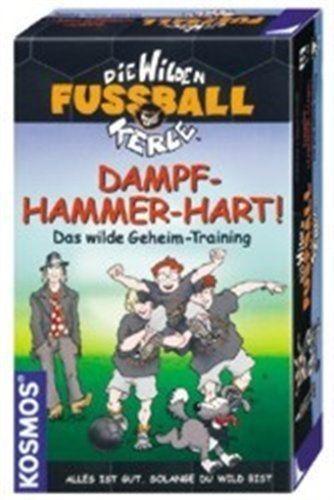 DampfHammerHart