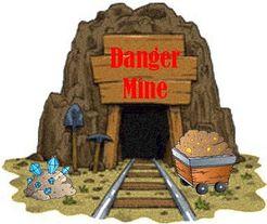 DangerMine