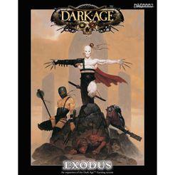 Dark Age: Exodus