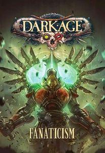 Dark Age: Fanaticism