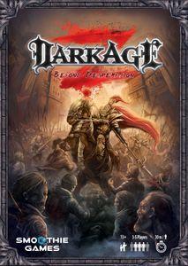 Dark Age Z