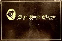 Dark Horse Classic