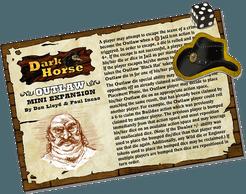 Dark Horse: Outlaw
