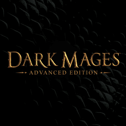 Dark Mages: Advanced Edition