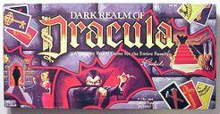 Dark Realm of Dracula