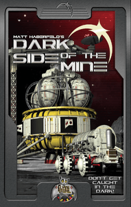 Dark Side Of The Mine