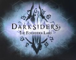 Darksiders: The Forbidden Land