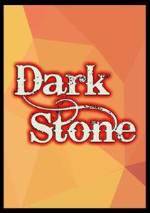 DarkStone, the Cardgame