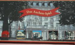 Das Aachen-Spiel