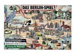 Das Berlin-Spiel