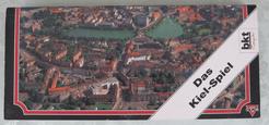 Das Kiel-Spiel