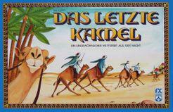 Das Letzte Kamel