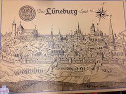 Das Lüneburg-Spiel