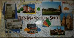 Das Mannheim Spiel